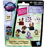 Игровая фигурка Hasbro Little Pet Shop в закрытой упаковке