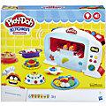 Набор пластилина Hasbro Play-Doh