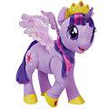 Интерактивная игрушка Hasbro My little Pony