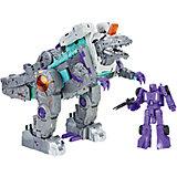 """Трансформеры Hasbro Transformers """"Дженерейшнс. Триптикон"""", Десептикон-Динозавр"""