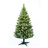 """Искусственная елка Царь-Елка """"Вирджиния"""", 120 см"""