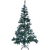 """Искусственная елка Яркий праздник """"Заснеженная"""", 180 см"""