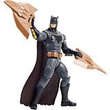 Лига Справедливости (фильм): фигурки 6 дюймов, Mattel