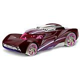 Базовая машинка Mattel Hot Wheels, Power Surge