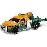 Базовая машинка Mattel Hot Wheels, Repo Duty