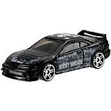 Базовая машинка Mattel Hot Wheels, Custom 01 Acura Integra GRS