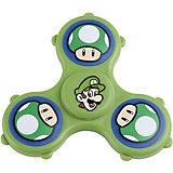 Спиннер Super Mario, Hasbro