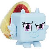 Кубик-антистресс My Little Pony, Hasbro