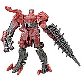 """Фигурка """"Трансформеры 5: Уан-Степ"""", 10 см, Hasbro"""