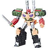 Роботс-ин-Дисгайс Войны, Трансформеры, Hasbro