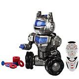 """Радиоуправляемый робот Mioshi """"Robobot"""""""