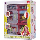 "Холодильник Shantou Gepai ""Fun toy"""