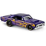 Базовая машинка Hot Wheels, 68 Dodge Dart