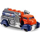 Базовая машинка Hot Wheels, Fast Gassin