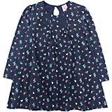 Платье SELA для девочки