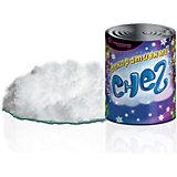 Искусственный декоративный снег Partymania, 20 гр