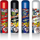 Краска-спрей B&H 300 мл (в ассортименте)