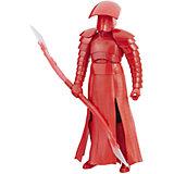 Электронная фигурка-титан Star Wars Преторианский страж, 30 см