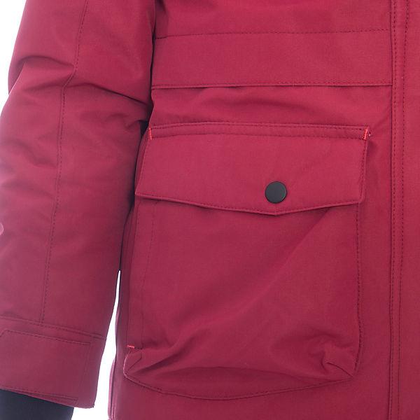 Куртка Luhta для девочки