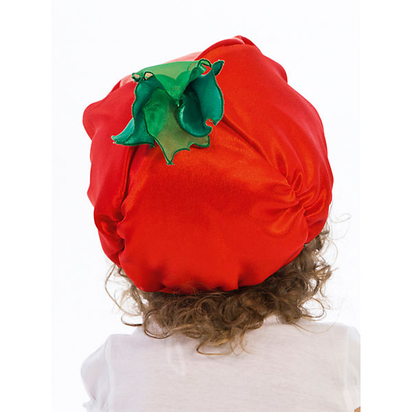 Праздник урожая 9 шапочек
