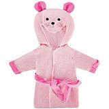 Одежда для куклы 38-43см, халат