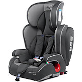 Автокресло Sweet Baby Gran Turismo SPS c Isofix, 9-36 кг, серый