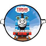 Томас и его друзья, ледянка,  52 см, круглая