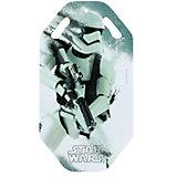Звездные Войны, ледянка, 92см