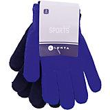 Перчатки Luhta для мальчика