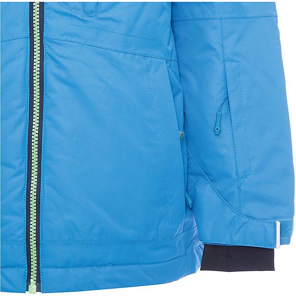 Куртка ICEPEAK для мальчика