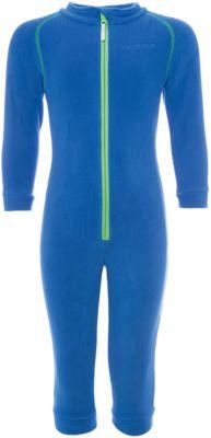 Комбинезон ICEPEAK для мальчика - синий