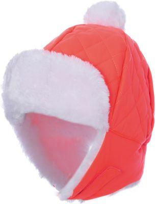 Шапка ICEPEAK для мальчика - розовый