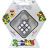 "Брелок Rubik's ""Мини Кубик-Рубика"" 3х3"