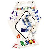 "Брелок Rubik's ""Змейка"", 24 элемента"
