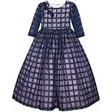 Нарядное платье Vitacci для девочки