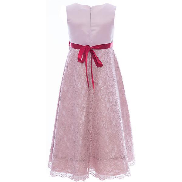Купить Платье Маша И Медведь