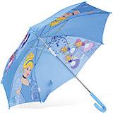 """Зонт детский Принцесса Disney """"Золушка"""", Disney"""