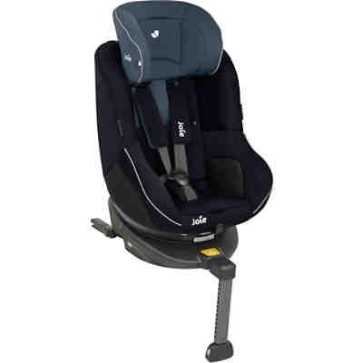 kindersitze babyschalen 0 18 kg g nstig kaufen mytoys. Black Bedroom Furniture Sets. Home Design Ideas