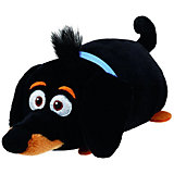 """Мягкая игрушка Ty Inc """"Тайная жизнь домашних животных"""" Такса Бадди, 11 см"""