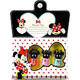 Minnie Игровой набор детской декоративной косметики для ногтей