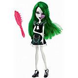 """Кукла Playhut """"Mystixx Vampires"""" Калани, 28 см"""