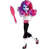 """Кукла Playhut """"Mystixx Vampires"""" Талин, 28 см"""