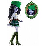 """Кукла Playhut """"Mystixx Zombie"""" Калани, 29 см"""