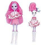 """Кукла Playhut """"Mystixx Rococo"""" Зомби Талин, 29 см"""