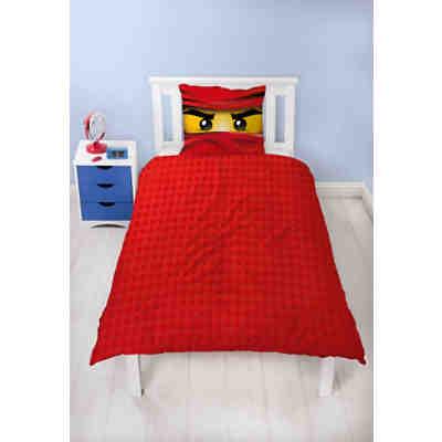 kinderbettw sche bettw sche f r kinder online kaufen. Black Bedroom Furniture Sets. Home Design Ideas