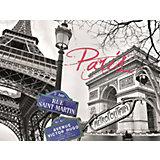 Пазл «Мой Париж» 1500 шт