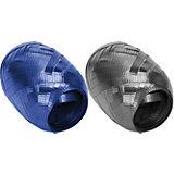 Набор из 2-х упаковочных металлизированных лент.  Regalissimi