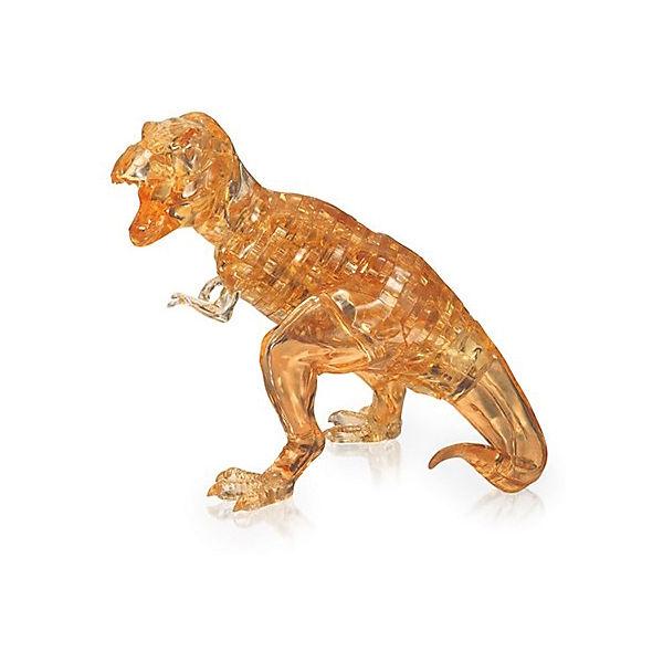 Головоломка Динозавр T-Rex