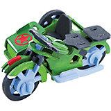 """Сборная модель Robotime """"Трицикл"""""""