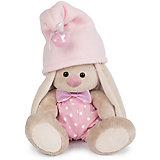 Зайка Ми - гномик в розовом(малыш)